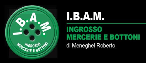 I.B.A.M. di Meneghel Roberto